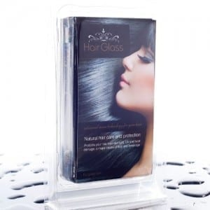 HairGlass Product Image