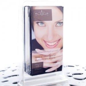 NailGlass Product Image