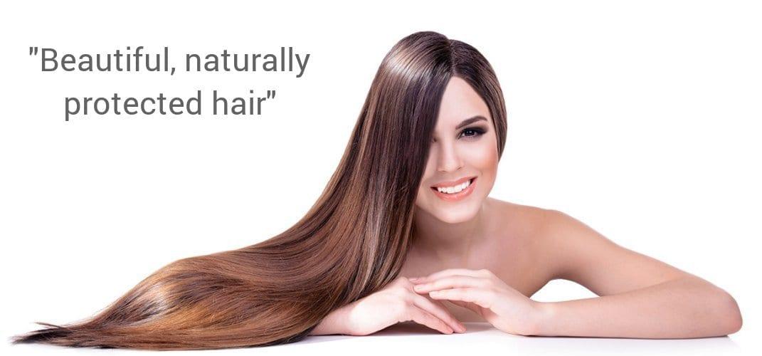 Slider-Hair-2-1071x500