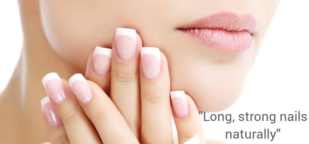 Slider-Nails-1071x500